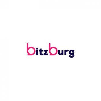 Bitzburg Technologies in Nagercoil, Kanyakumari