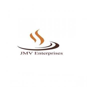 JMV Enterprises in Chennai
