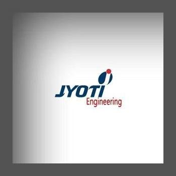 JYOTI ENGINEERING in Shastri Nagar