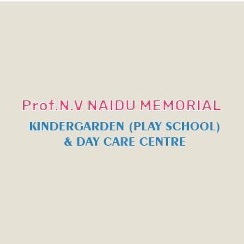 Prof.N.V.Naidu Memorial in Alappuzha