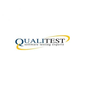 Qualitest Group in Bengaluru, Bangalore
