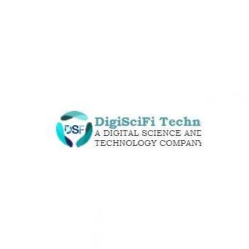 digiscifi Technology in Bangalore