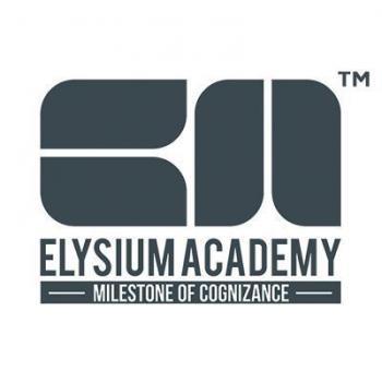 Elysium Academy EAOMR in Chennai
