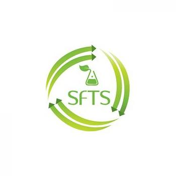 SFTS Lab in Chennai
