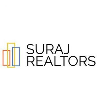 Suraj Realtors Private Limited in Gurgaon, Gurugram