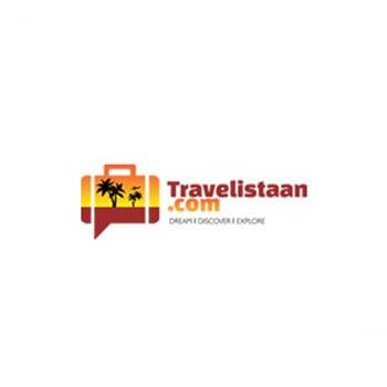 Travelistaan India in new Delhi