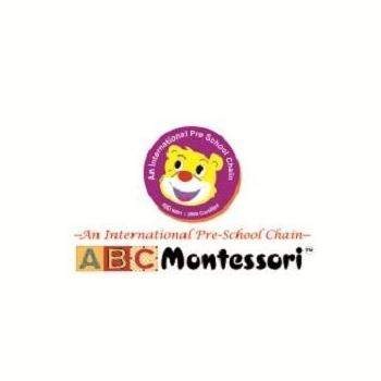 ABC Montessori in CHANDIGARH