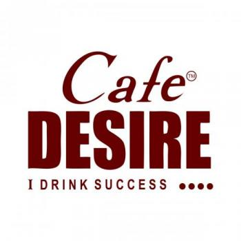 Cafe Desire in Hyderabad
