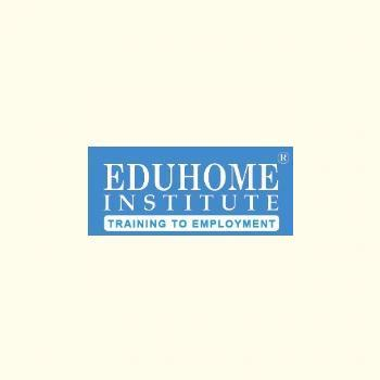 EIFA EDUHOME in Ludhiana (East)