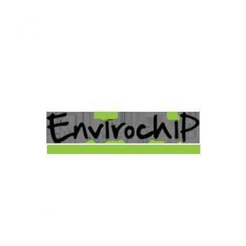 Envirochip Radiation Protection in New Delhi