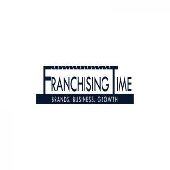 Franchising Time in Mohali