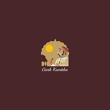 Hotel Garh Kumbha in Rajsamand