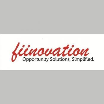 Innovative Financial Advisors Pvt. Ltd. in Okhla