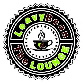 LeavyBean The LOUNGE in Dewas