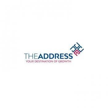 The Address  Your Destination of Growth in Ahmedabad