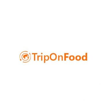 Trip On Food in Bengaluru, Bangalore