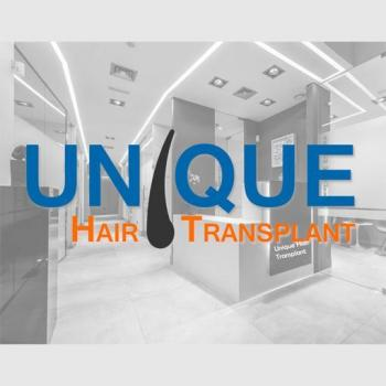 Unique Hair Transplant