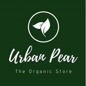 urbanpear.in in Cuttack