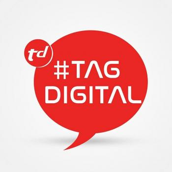 DIGITAL MARKETING SERVICES COMPANY TAGDIGITAL