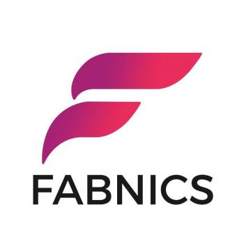 Fabnics Enterprises in New delhi