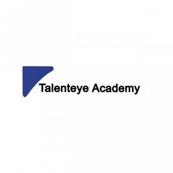 Talenteye Academy in Bangalore