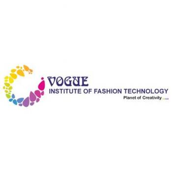 Vogue Institute of Fashion Technology in Bangalore