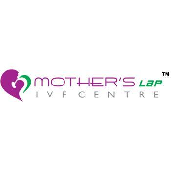 Mothers Lap IVF Centre in Delhi