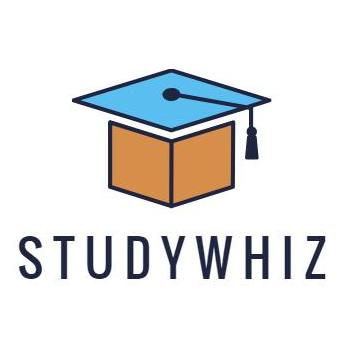 Studywhiz in Jaipur
