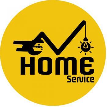 Surat Home Service in Surat
