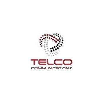 Telco Communications