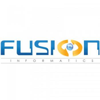 Fusion Informatics in Bangalore