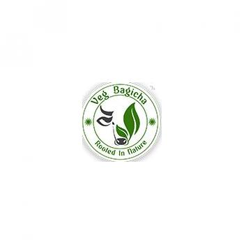 Veg Bagicha  Organic Food in indore in indore, Indore