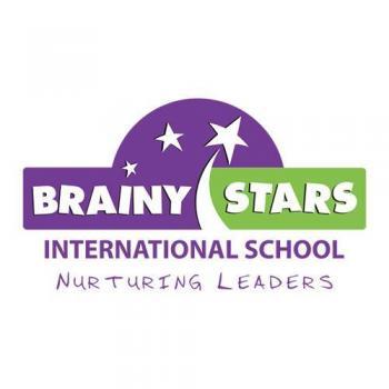 Brainy Stars International School in Bangalore