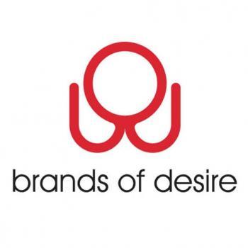 Brands Of Desire in Karol Bagh