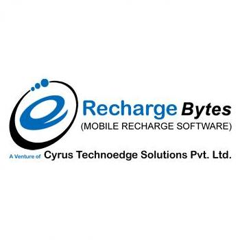 Cyrus Recharge Solutions in Jaipur