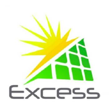 Solar Power Plant Supplier in Coimbatore  Excess Energy in Coimbatore