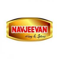 Navjeevan Hing Supplying Co. in Navi Mumbai, Thane