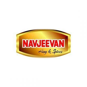 Navjeevan Hing Supplying Co. in Navi Mumbai, Thane