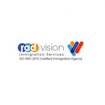 Radvision World Consultancy in Rajendra Place, New Delhi