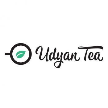 Udyan Tea in Siliguri, Darjeeling