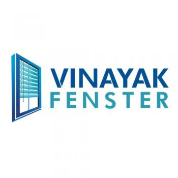 Vinayak Fenster in Udaipur