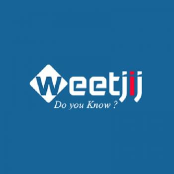 Weetjij A Platform Where You Can Gain Knowledge As Well As Earn Money in New Delhi