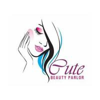 Cute Beauty Parlour in Kunnupuram, Thiruvananthapuram
