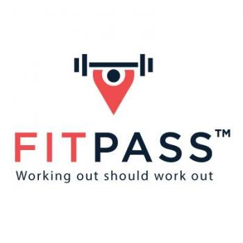 FITPASS in New Delhi