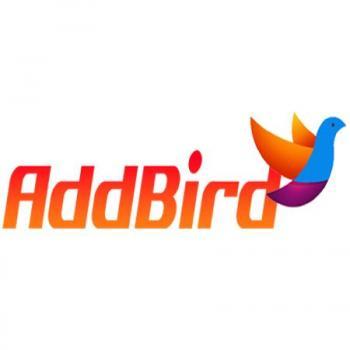 Addbird