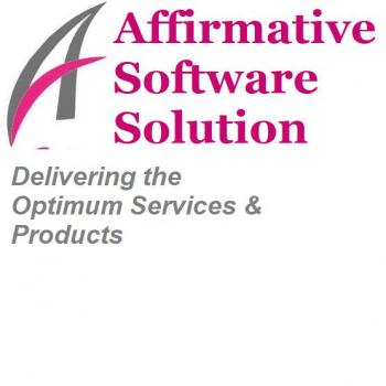 Affirmative Software Solution in Chennai
