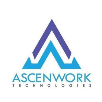 Ascenwork Technologies Pvt Ltd in Mumbai, Mumbai City
