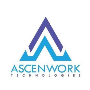 Ascenwork Technologies Pvt Ltd in Mumbai, Mumbai City
