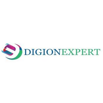 Digion Expert in New Delhi