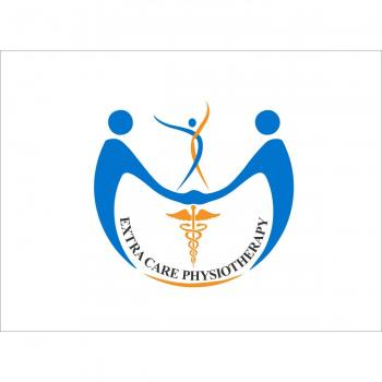 EXTRA CARE PHYSIOTHERAPY CENTRE in Lucknow